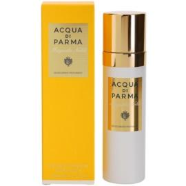 Acqua di Parma Magnolia Nobile deodorant Spray para mulheres 100 ml
