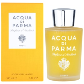 Acqua di Parma Ambra spray lakásba 180 ml