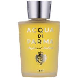 Acqua di Parma Wood Raumspray 180 ml