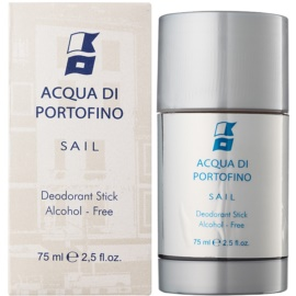 Acqua di Portofino Sail Deo-Stick unisex 75 ml