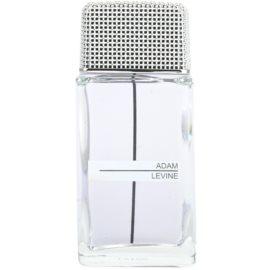 Adam Levine Men toaletna voda za moške 100 ml