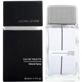 Adam Levine Men Eau de Toilette für Herren 50 ml