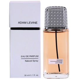 Adam Levine Women Eau de Parfum für Damen 30 ml
