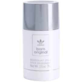 Adidas Originals Born Original Deo-Stick für Herren 75 ml
