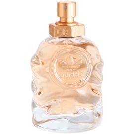 Adidas Originals Born Original Eau de Parfum voor Vrouwen  50 ml