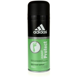 Adidas Foot Protect Spray For Legs  150 ml
