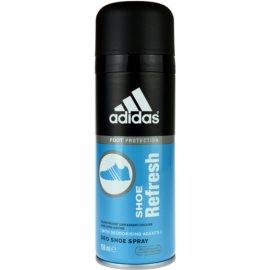 Adidas Foot Protect cipő spray  150 ml