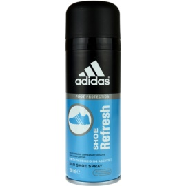 Adidas Foot Protect Schoenspray   150 ml
