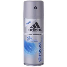 Adidas Performace deospray pre mužov 150 ml