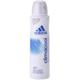 Adidas Performace deospray per donna 150 ml