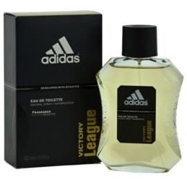 Adidas Victory League eau de toilette para hombre 100 ml