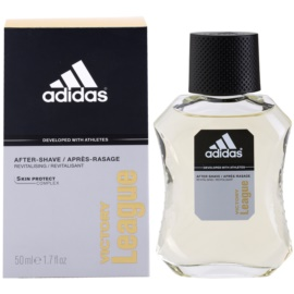 Adidas Victory League after shave para homens 50 ml
