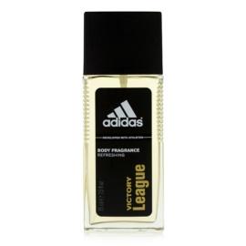 Adidas Victory League дезодорант з пульверизатором для чоловіків 75 мл