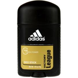 Adidas Victory League дезодорант-стік для чоловіків 51 гр