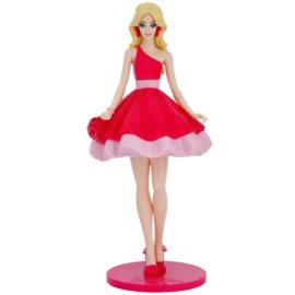 Admiranda Barbie 3D пяна за вана и душ гел 2 в 1 за деца   150 мл.