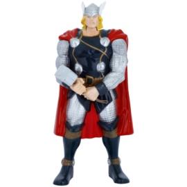 Admiranda Avengers Thor 3D bain moussant et gel douche 2 en 1 pour enfant  400 ml