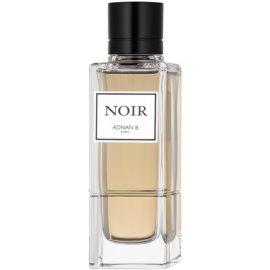Adnan B. Noir eau de toilette para hombre 100 ml