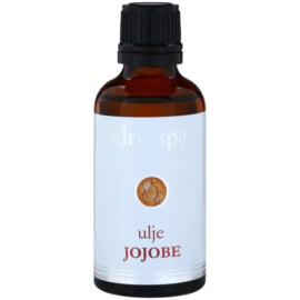 Adria-Spa Natural Oil Jojoba-Massageöl  50 ml