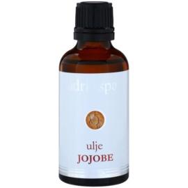 Adria-Spa Natural Oil Jojoba-Massageöl  50 ml