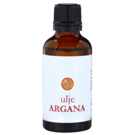 Adria-Spa Natural Oil multifunktionelles Arganöl  50 ml