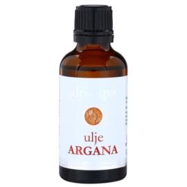 Adria-Spa Natural Oil multifunkční arganový olej  50 ml