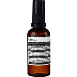 Aésop Skin osvěžující a hydratační sprej na obličej  60 ml