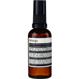 Aésop Skin освіжаючий та зволожуючий спрей для обличчя   60 мл
