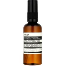 Aésop Skin Maroccan Neroli Serum  voor het Scheren   100 ml