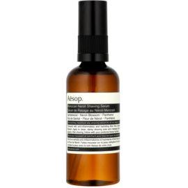 Aésop Skin Maroccan Neroli Serum For Shaving  100 ml