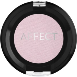 Affect Colour Attack High Pearl Lidschatten Farbton P-0001 2,5 g