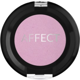 Affect Colour Attack High Pearl Lidschatten Farbton P-0002 2,5 g