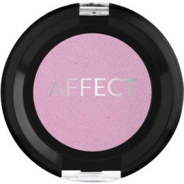 Affect Colour Attack High Pearl oční stíny odstín P-0002 2,5 g