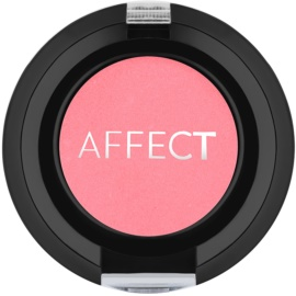 Affect Colour Attack High Pearl Lidschatten Farbton P-0005 2,5 g