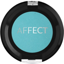Affect Colour Attack High Pearl Lidschatten Farbton P-0006 2,5 g