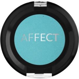 Affect Colour Attack High Pearl oční stíny odstín P-0006 2,5 g