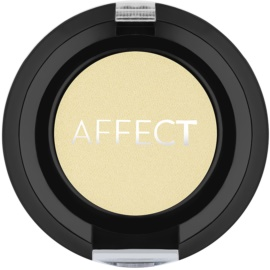 Affect Colour Attack High Pearl Lidschatten Farbton P-0007 2,5 g