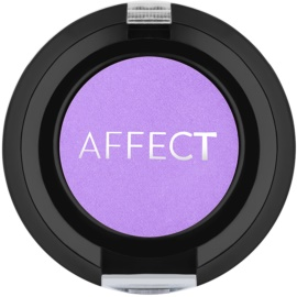 Affect Colour Attack High Pearl Lidschatten Farbton P-0008 2,5 g