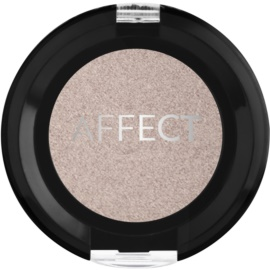 Affect Colour Attack High Pearl oční stíny odstín P-0011 2,5 g