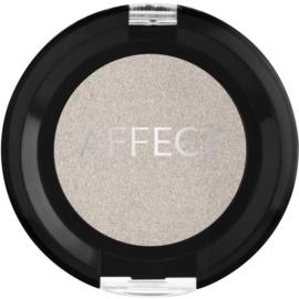 Affect Colour Attack High Pearl oční stíny odstín P-0013 2,5 g