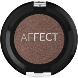 Affect Colour Attack High Pearl Lidschatten Farbton P-0014 2,5 g