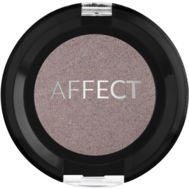 Affect Colour Attack High Pearl Lidschatten Farbton P-0015 2,5 g