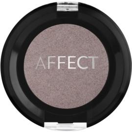 Affect Colour Attack High Pearl oční stíny odstín P-0015 2,5 g
