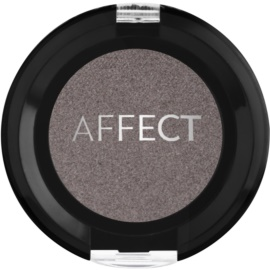 Affect Colour Attack High Pearl Lidschatten Farbton P-0016 2,5 g
