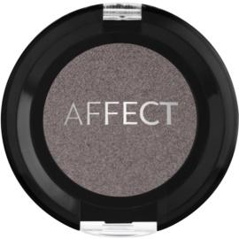 Affect Colour Attack High Pearl Lidschatten Farbton P-0016 2,5 g