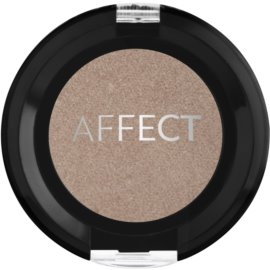 Affect Colour Attack High Pearl Lidschatten Farbton P-0018 2,5 g