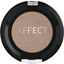 Affect Colour Attack High Pearl oční stíny odstín P-0018 2,5 g