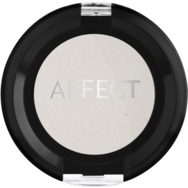 Affect Colour Attack High Pearl Lidschatten Farbton P-0019 2,5 g