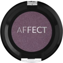 Affect Colour Attack High Pearl Lidschatten Farbton P-0020 2,5 g