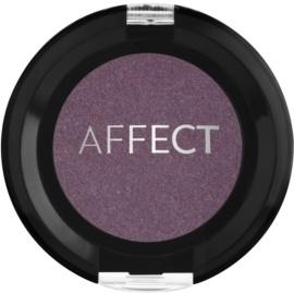 Affect Colour Attack High Pearl oční stíny odstín P-0020 2,5 g