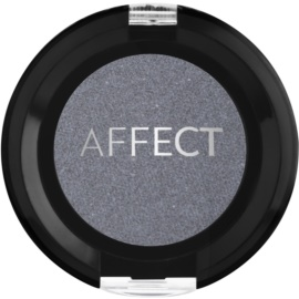Affect Colour Attack High Pearl Lidschatten Farbton P-0022 2,5 g